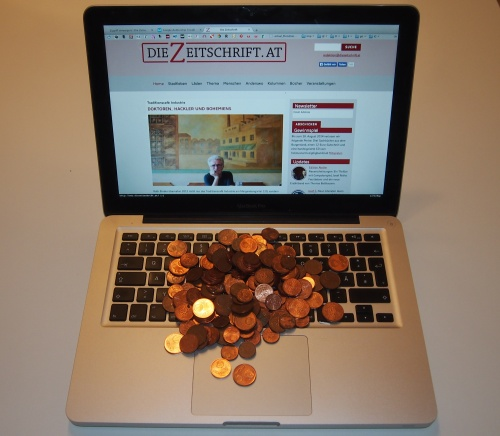 Laterpay money