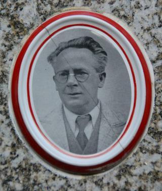 Isidor Wozniczak