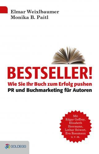 cover_bestseller_large-213x330.jpg