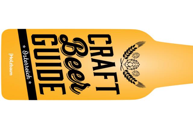 Craft Beer Guide