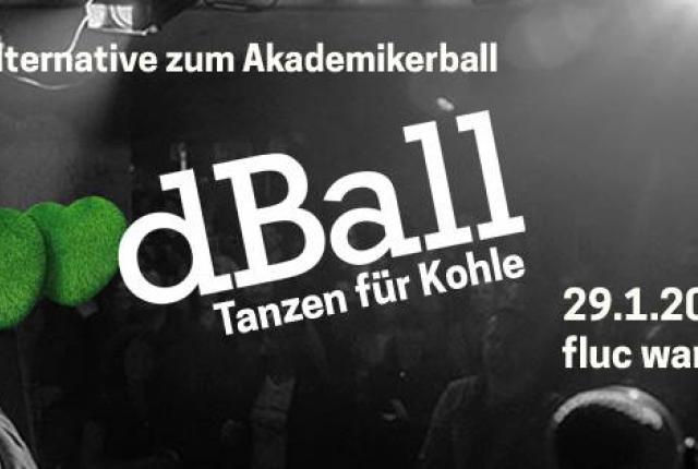 GOOD-BALL