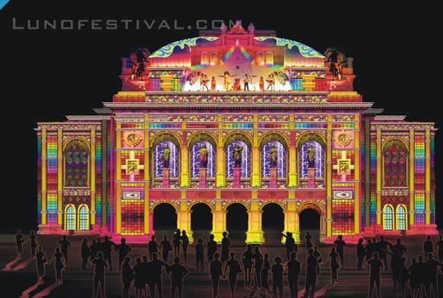 Luno Festival