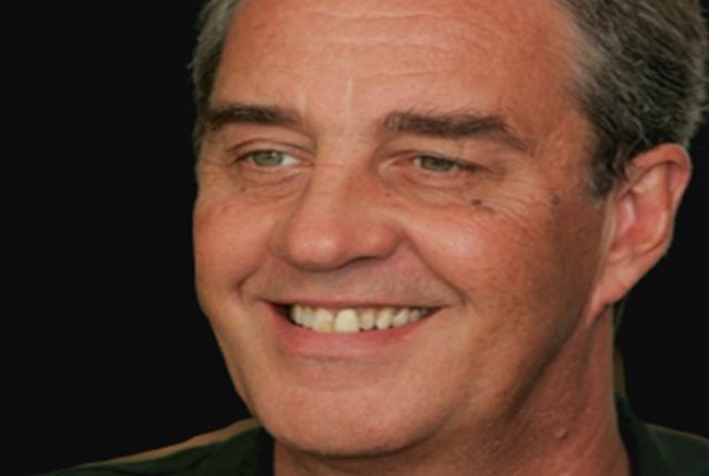 Jürgen Preusser