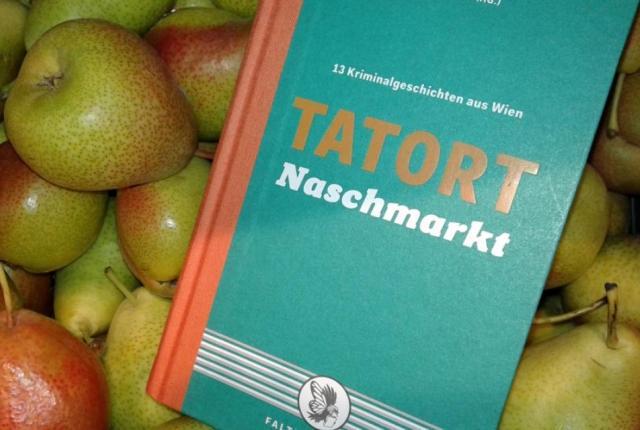 tatortnaschmarkt_0.jpg