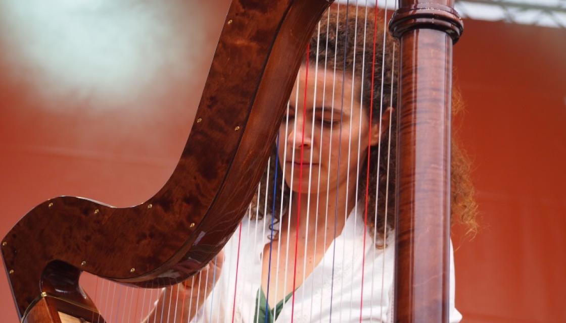Heidi Pixner