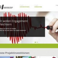 Respekt.net startet neues Projekt: Call4Europe