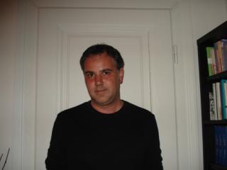 Daniel Jokesch