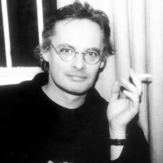 Günter Brödl, Ostbahn-Kurti, Stadtspaziergang, Peter Hiess