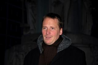 Hans Christian Voigt