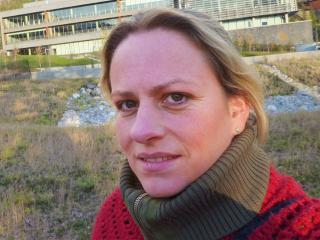 Angela Dorrer