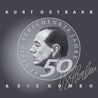 Günter Brödl, Ostbahn-Kurti, Stadtspaziergang, Wem gehört der Rock, 50 Jahre