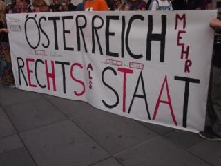 Free Josef S., Esther Dischereit, Institut fuer Sprachkunst