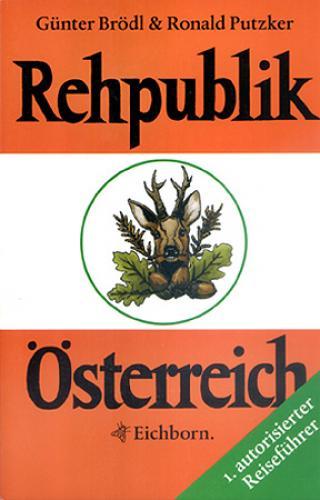 Günter Brödl, Ostbahn-Kurti, Stadtspaziergang, Ronald Putzker