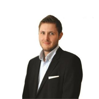 Stefan Sebök ist Mitbegründer von my-artmap.com