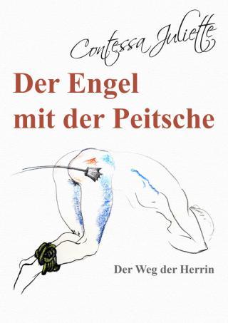 Contessa Der Engel mit der Peitsche