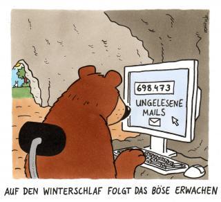 Komische Künste, Clemens Ettenauer, Oliver Ottitsch