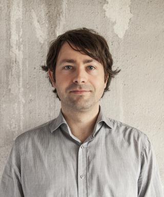 Wolfgang Gumpelmaier ist Crowdfunding-Berater
