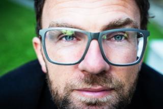 Der Kurator des Linzfests, Wolfgang Almer, startet auf der Crowdfunding-Plattform kickstarter.com eine Kampagne zur Finanzierung des Filmprojektes