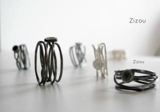 Auf den Edelstoff-Märkten stellen in Wien, Klagenfurt und Graz bis zu 115 Designer aus